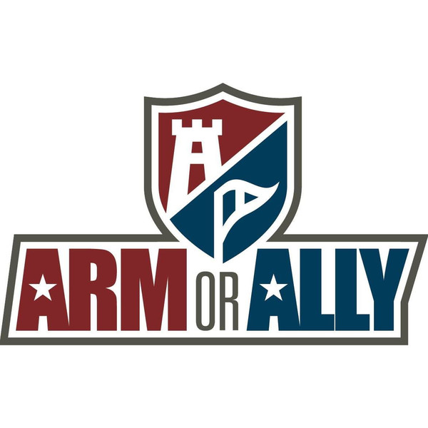 Arm or Ally