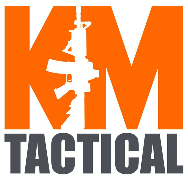 KM Tactical