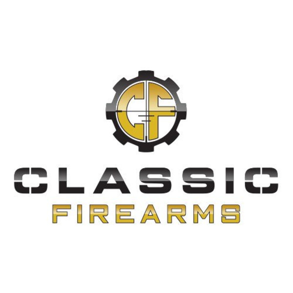 Classic Firearms